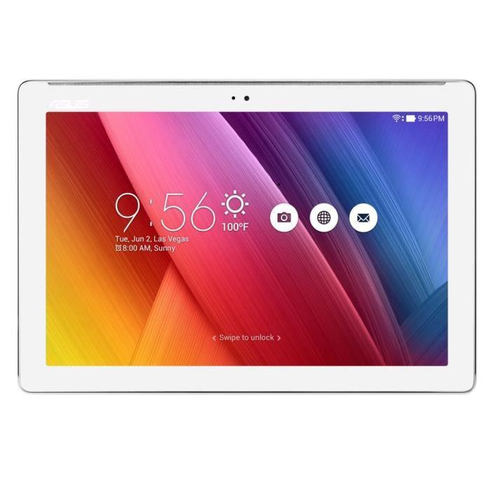 informatique tablettes tactiles ebooks v