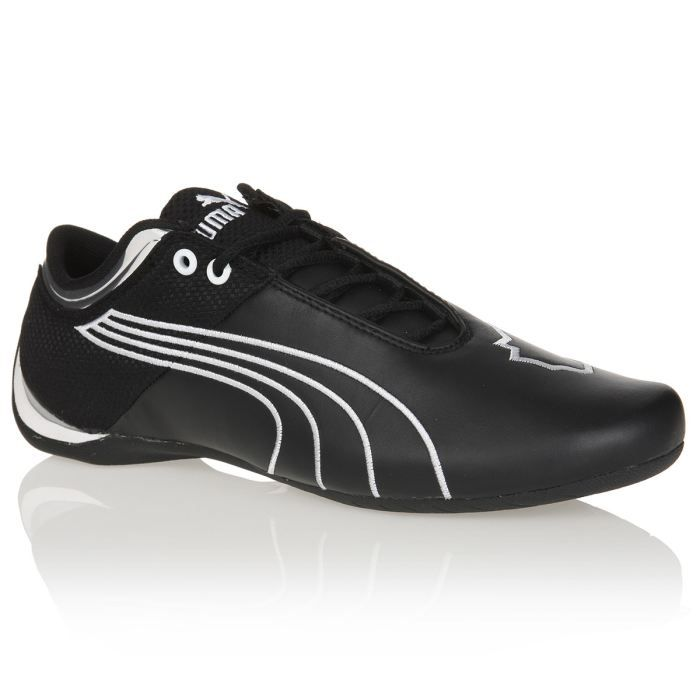 baskets puma homme collection future cat m2