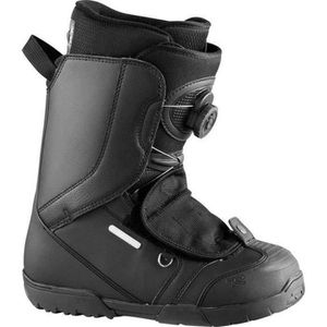 CHAUSSURES SNOWBOARD ROSSIGNOL Boots de Snow Excite Boa H2 RSP Chaussur