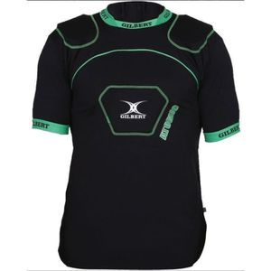 EPAULIERE RUGBY GILBERT Épaulière Rugby Atomic V2 Homme