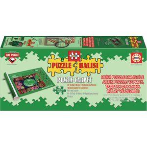 TAPIS PUZZLE Tapis de puzzle - 100 à 1500 pièces