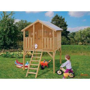 garde corps terrasse achat vente jeux et jouets pas chers. Black Bedroom Furniture Sets. Home Design Ideas