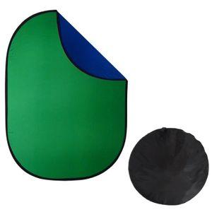 fond vert studio achat vente pas cher soldes cdiscount. Black Bedroom Furniture Sets. Home Design Ideas