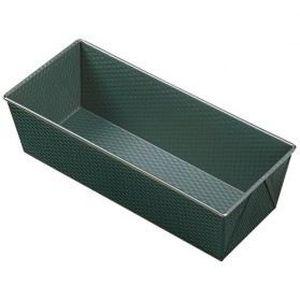 moule a pain achat vente moule a pain pas cher cdiscount. Black Bedroom Furniture Sets. Home Design Ideas
