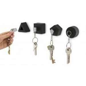 porte clef mural avec rangement achat vente porte clef mural avec rangement pas cher cdiscount. Black Bedroom Furniture Sets. Home Design Ideas