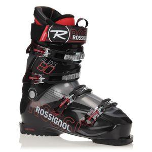 ROSSIGNOL Chaussures de Ski Alias Sensor 80 Homme