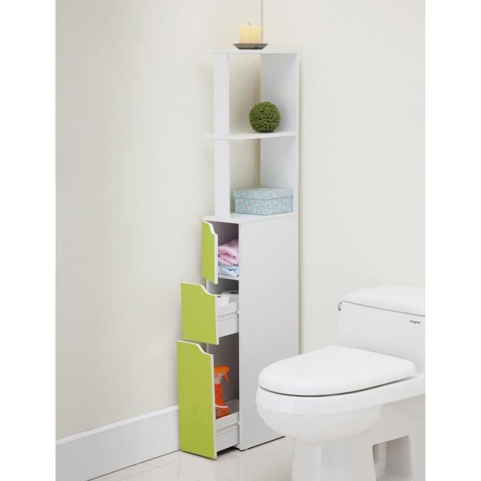 meuble pour toilette achat vente meuble pour toilette. Black Bedroom Furniture Sets. Home Design Ideas