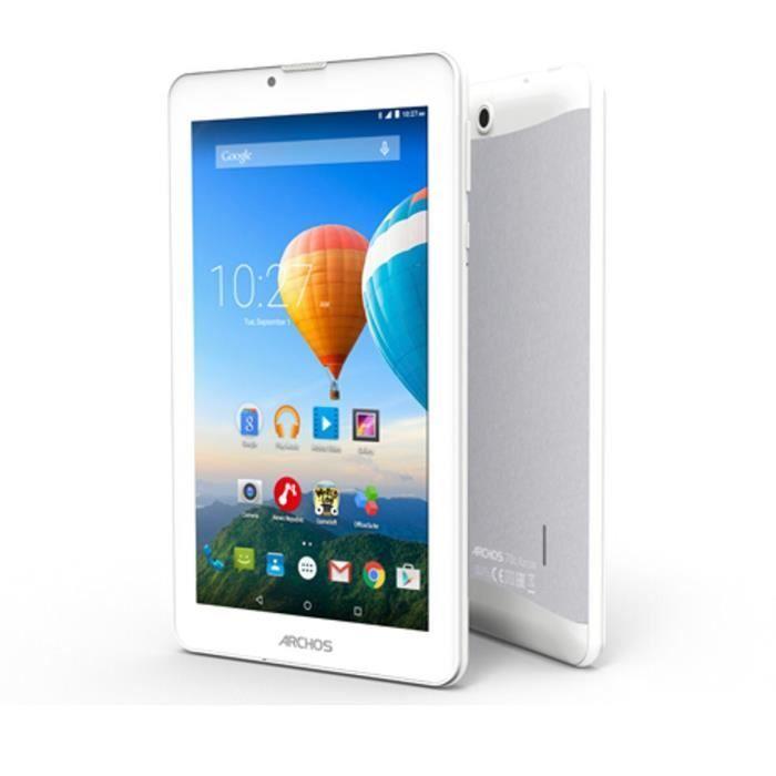 informatique tablettes tactiles ebooks tablette tactile choix par taille d ecran  l