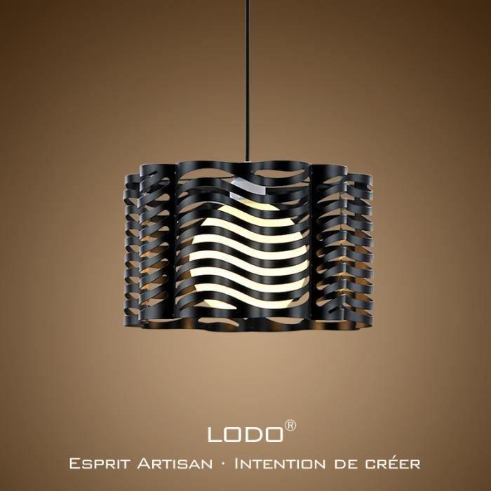 Design page 60 - Lustre pas cher ikea ...