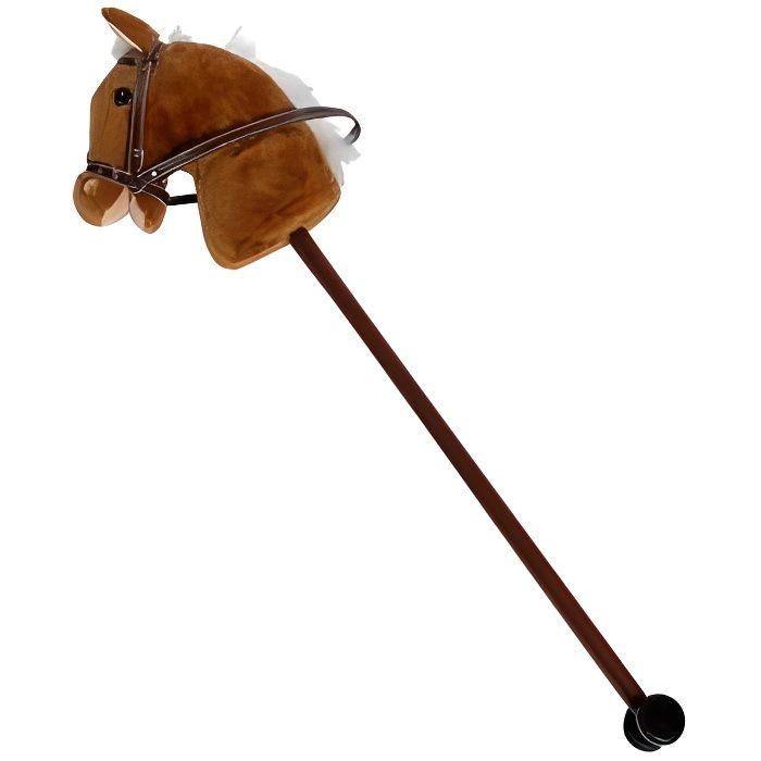 Cheval de bataille tonnerre achat vente jouet - Cheval a bascule ikea ...