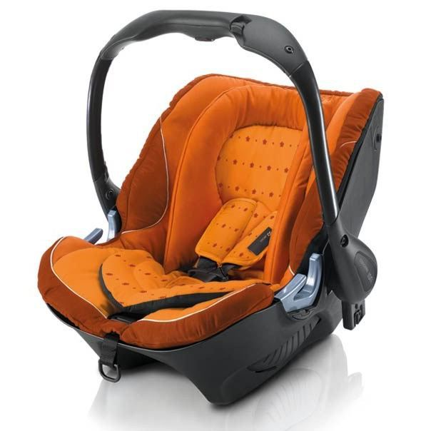 Concord si ge auto gr 0 ion amber achat vente si ge for Rehausseur 13kg