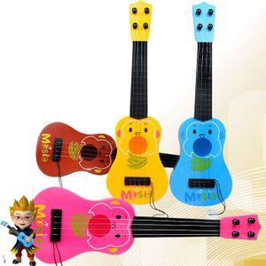 Guitare enfant pas cher achat vente guitare enfant cdiscount page 6 - 100 pics solution instrument de musique ...