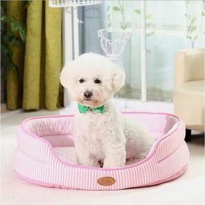 grand canape pour chien achat vente grand canape pour chien pas cher cdiscount. Black Bedroom Furniture Sets. Home Design Ideas