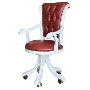 Roulettes pour fauteuil bureau achat vente roulettes - Roulette pour fauteuil de bureau ...