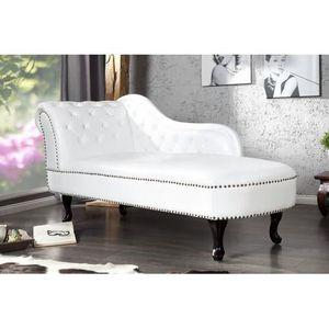 Meuble baroque design achat vente meuble baroque - Meuble baroque pas cher belgique ...