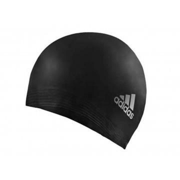 latex cp bonnet de bain homme femme adidas prix pas cher cdiscount. Black Bedroom Furniture Sets. Home Design Ideas