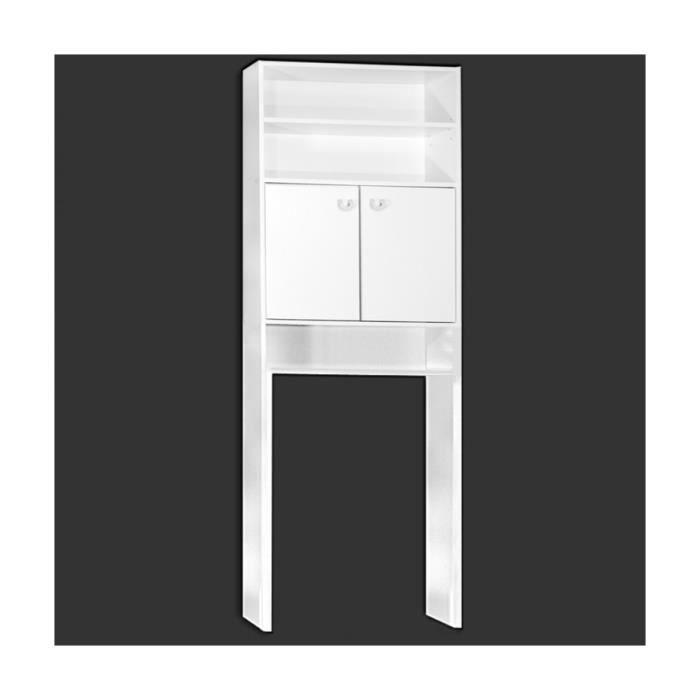 Superbe armoire de salle de bains achat vente colonne - Vendeur de salle de bain ...