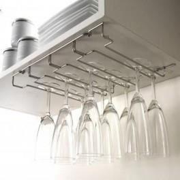 rangement pour verres pied achat vente porte verre. Black Bedroom Furniture Sets. Home Design Ideas