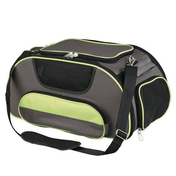 sac de transport a rien wings pour chien ou chat achat vente panier de transport sac de. Black Bedroom Furniture Sets. Home Design Ideas