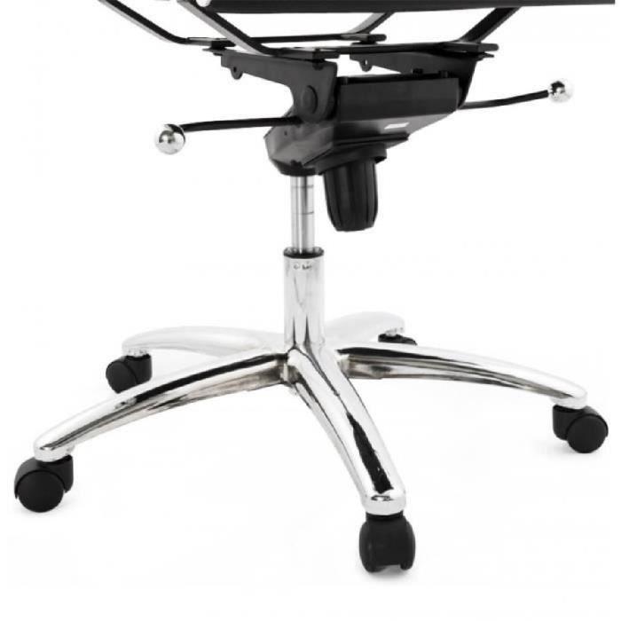chaise de bureau michelin achat vente chaise de bureau cdiscount