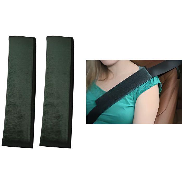 fourreau de ceinture pour voiture achat vente ceinture de securite fourreau de ceinture pour. Black Bedroom Furniture Sets. Home Design Ideas