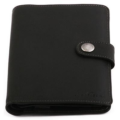 Portefeuille porte cartes la bagagerie chocolat achat vente portefeuille portefeuille - Portefeuille porte carte homme ...