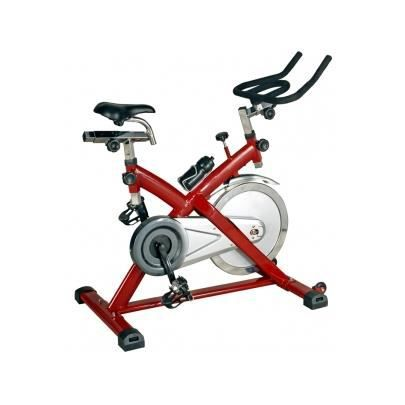 V lo de spinning ouranos achat vente v lo d 39 appartement v lo de spinn - Cdiscount velo appartement ...