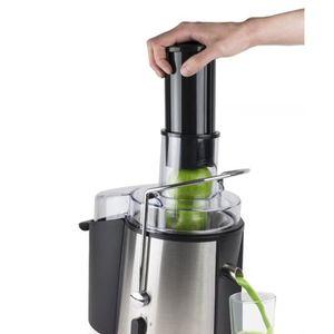 centrifugeuse extracteur de jus achat vente centrifugeuse extracteur de jus pas cher les. Black Bedroom Furniture Sets. Home Design Ideas