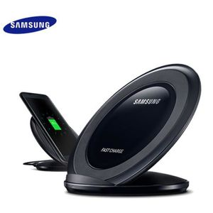 samsung pad a induction stand achat vente samsung pad a induction stand pas cher cdiscount. Black Bedroom Furniture Sets. Home Design Ideas