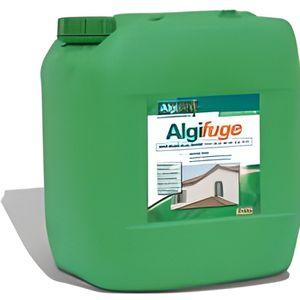 algimousse achat vente algimousse pas cher soldes. Black Bedroom Furniture Sets. Home Design Ideas