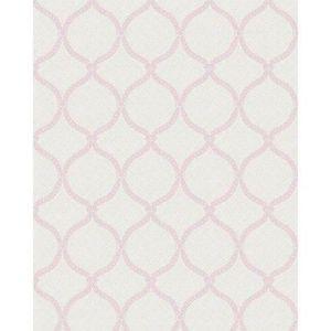papier peint gris clair achat vente papier peint gris clair pas cher cdiscount. Black Bedroom Furniture Sets. Home Design Ideas