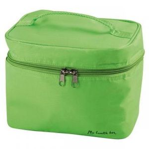 Lunch box achat vente lunch box pas cher cdiscount - Lunch box pas cher ...