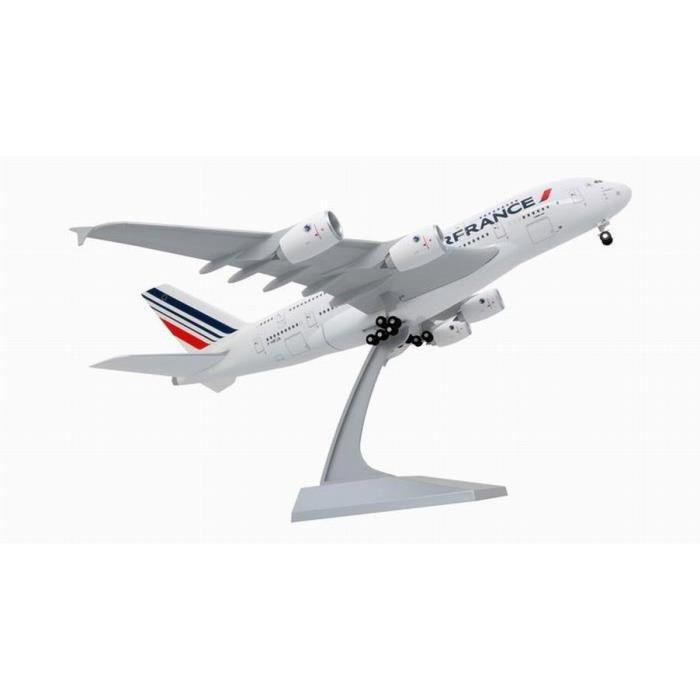 Leader des jouets éducatifs et scientifiques pour les enfants MAQUETTE A340