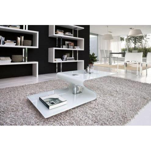 Table basse design prix discount : Mobilier en vogue table basse design cassandr achat