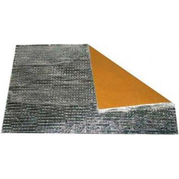 plaque anti chaleur achat vente plaque anti chaleur pas cher les soldes sur cdiscount. Black Bedroom Furniture Sets. Home Design Ideas