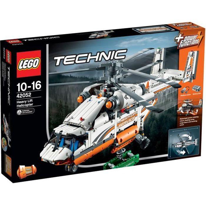 lego lego technic achat vente lego lego technic pas cher les soldes sur cdiscount cdiscount. Black Bedroom Furniture Sets. Home Design Ideas