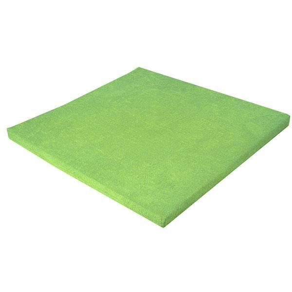 tapis de parc confort kiwi vert achat vente tapis dalles de parc 3159059049052 cdiscount. Black Bedroom Furniture Sets. Home Design Ideas