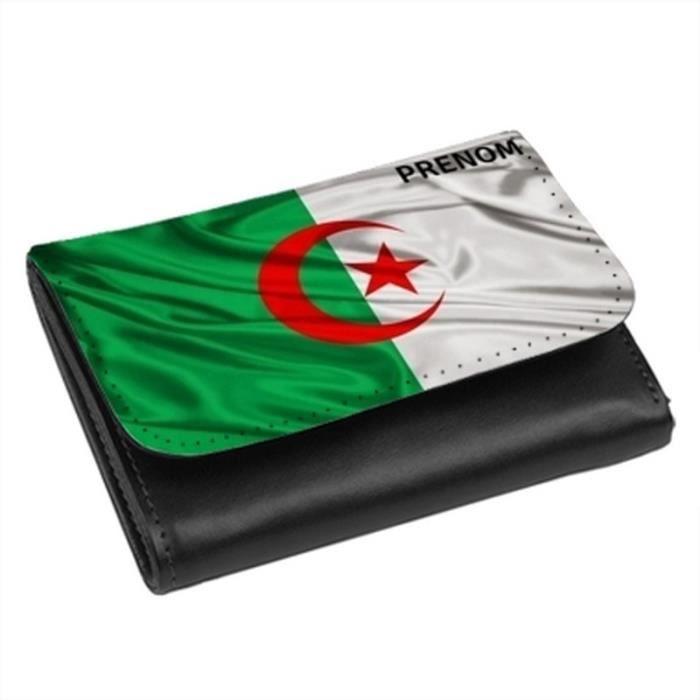 Porte en pvc algerie for Fenetre pvc algerie