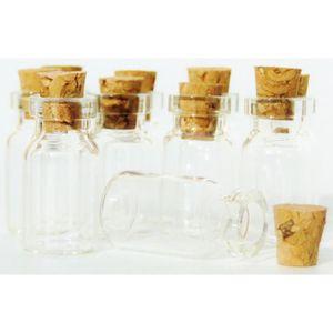 bocaux verre achat vente bocaux verre pas cher cdiscount. Black Bedroom Furniture Sets. Home Design Ideas
