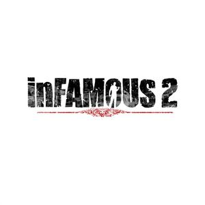JEU PS3 INFAMOUS 2 Edition Spéciale / Jeu console PS3