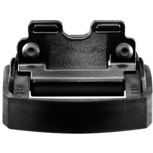 THULE 4053 Kit d?Adaptation Fixpoint Peugeot 308SW