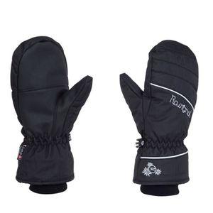 gants moufles rossignol ski snowboard achat vente gants moufles rossignol ski. Black Bedroom Furniture Sets. Home Design Ideas