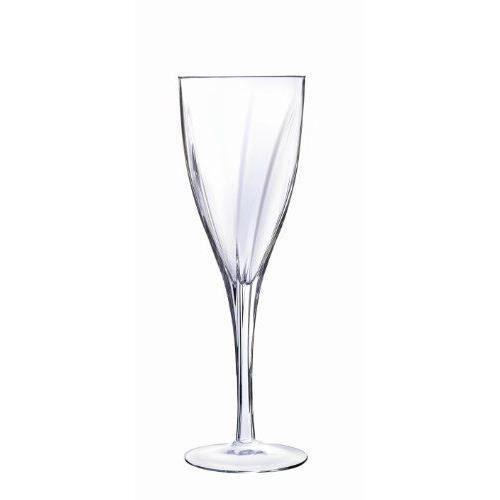 Verre whisky cristal d 39 arques images - Verre cristal d arc ...