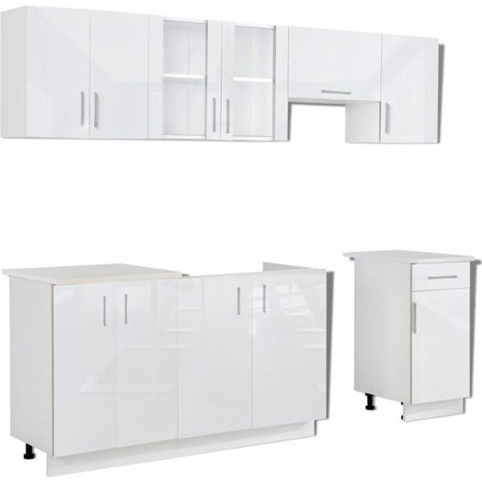 Arts de la table et arts culinaires set de 7 meubles de for Art et magie de la cuisine