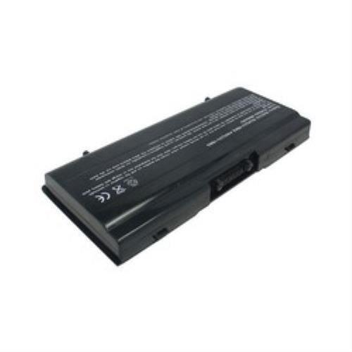 microbattery mbi53786 batterie pour ordinateur portable. Black Bedroom Furniture Sets. Home Design Ideas
