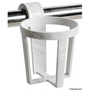 Balai Mécanique Pour Tapis Porte Verre Plastique
