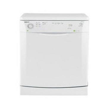 lave vaisselle 60 cm dfn2431 beko achat vente lave vaisselle cdiscount