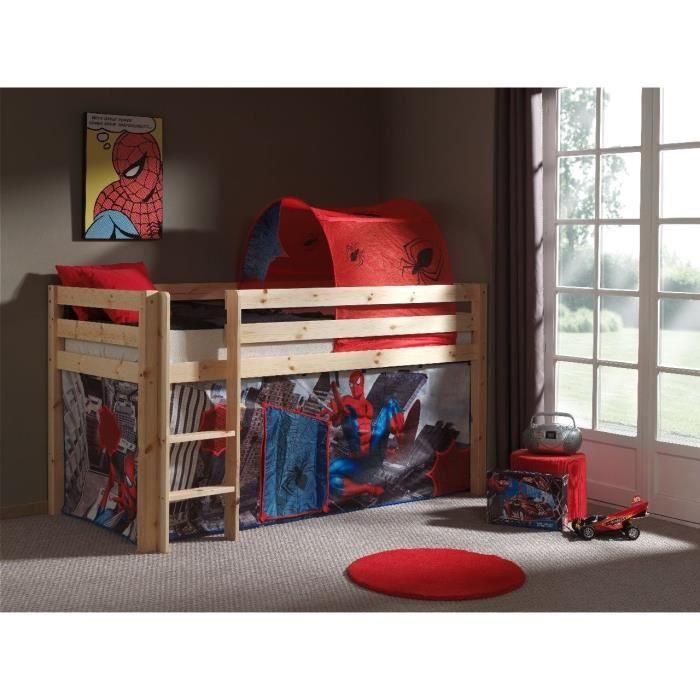 liste de couple de martin n et laure n carrelage vestiaire mezzanine top moumoute. Black Bedroom Furniture Sets. Home Design Ideas