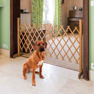 barriere pour chien achat vente barriere pour chien pas cher les soldes sur cdiscount