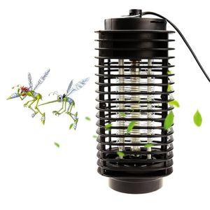 lampe moustique achat vente lampe moustique pas cher cdiscount. Black Bedroom Furniture Sets. Home Design Ideas
